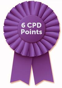 PurplePointsB