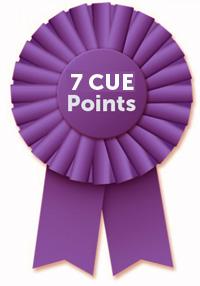 PurplePoints_7B